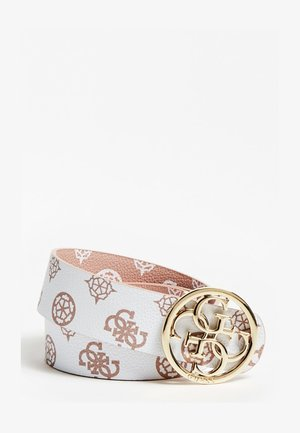 Riem - rose multi