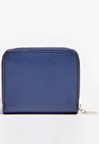 Guess - OPEN ROAD AROUND - Portefeuille - blue - 1