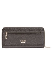 Guess - Portefeuille - black - 1
