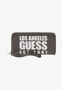 Guess - Portefeuille - black - 0