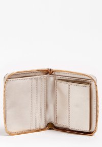 Guess - Portefeuille - brown - 2