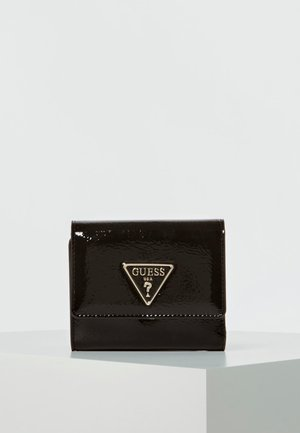 A$AP ROCKY - Wallet - mehrfarbig schwarz