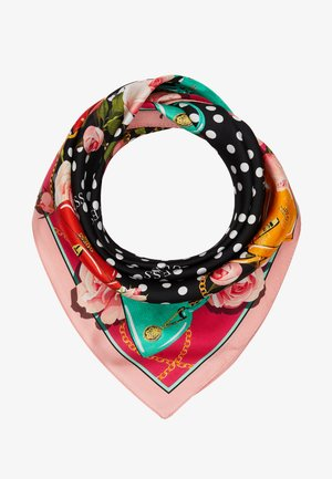 FOULARD - Pañuelo - red/multi