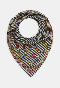 Guess - UPTOWN CHIC FOULARD - Foulard - multicoloured - 0