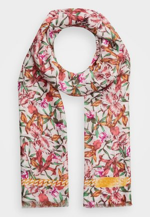 QUEENIE SCARF - Sjal - multi-coloured