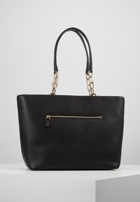 Guess - KERRIGAN  - Shopping bags - black - 2