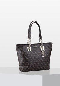 Guess - Handbag - brown - 0