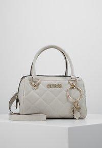 Guess - Handbag - cloud - 0