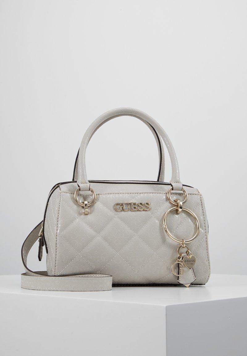 Guess - Handbag - cloud
