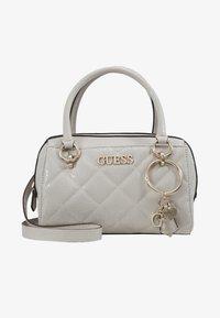 Guess - Handbag - cloud - 5