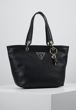 MICHY TOTE - Shopper - black