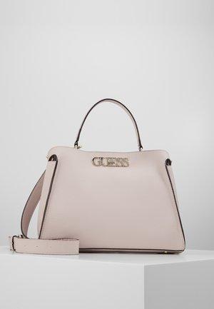 UPTOWN CHIC - Handbag - mot