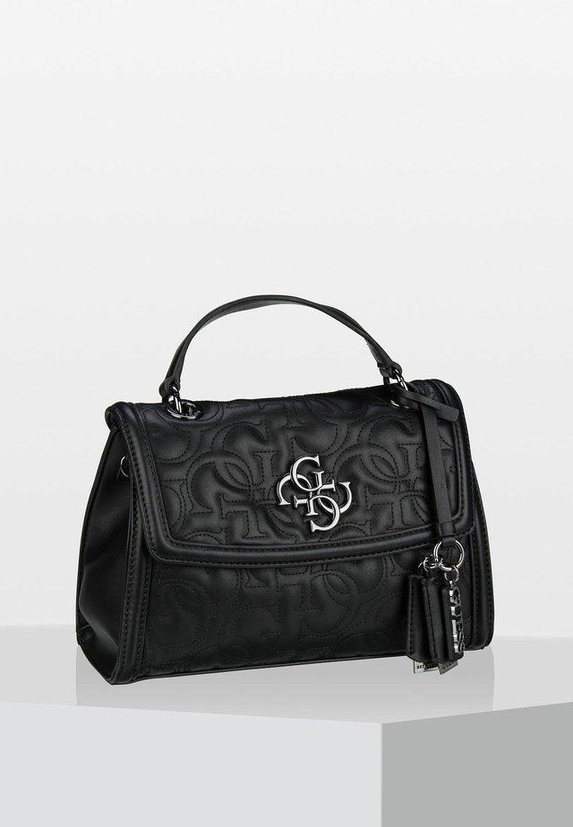 NEW WAVE - Handtasche - black