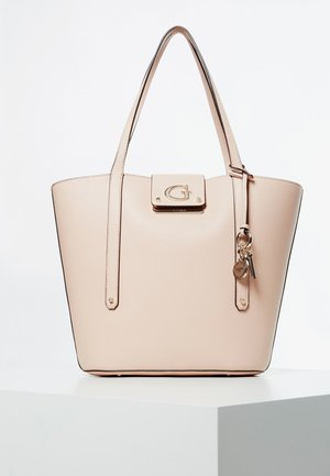 CABAS JAYDEE - Handbag - pink