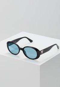 Guess - Gafas de sol - black - 0