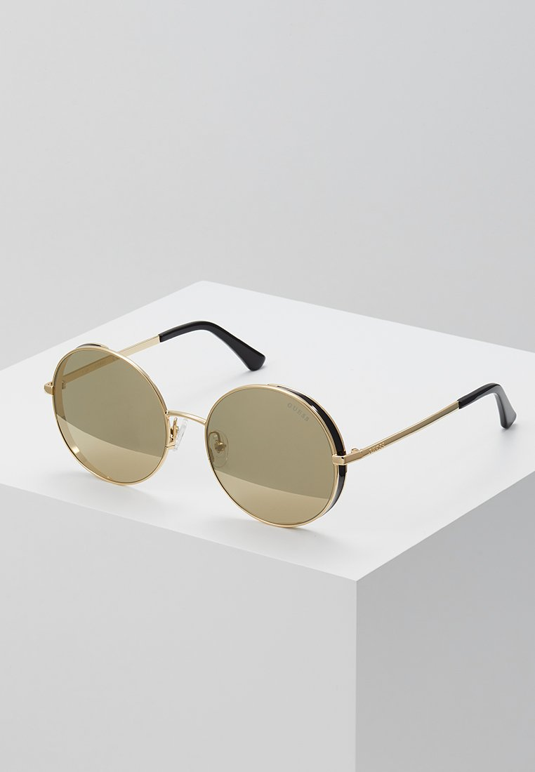 Guess - Solbriller - gold-coloured