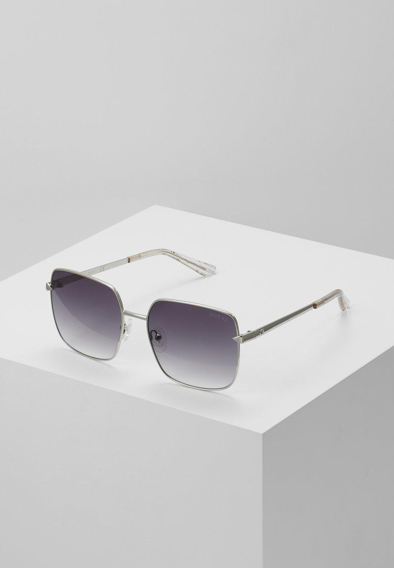 Guess - Sunglasses - grey