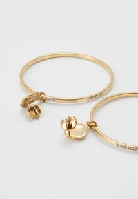 Guess - MERMAID - Pendientes - gold-coloured - 3