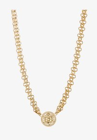 Guess - PEONY - Ketting - gold-coloured - 1