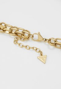 Guess - PEONY - Necklace - gold-coloured