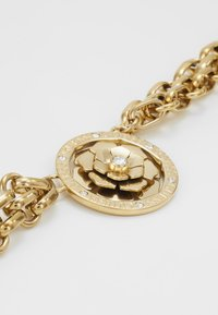 Guess - PEONY - Necklace - gold-coloured - 2