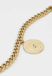 Guess - COIN - Bracelet - gold-coloured - 2