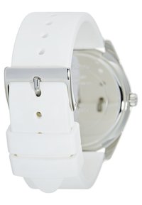 Guess - LADIES TREND - Orologio - white - 2