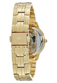 Guess - LADIES - Hodinky - gold-coloured - 2