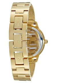 Guess - LADIES - Rannekello - gold-coloured - 2