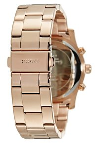 Guess - LADIES SPORT - Orologio - rosegold-coloured - 2