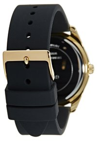 Guess - LADIES TREND - Horloge - black - 2