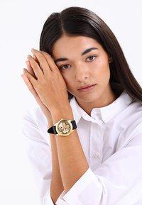 Guess - LADIES TREND - Horloge - black - 0