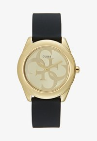 Guess - LADIES TREND - Hodinky - black - 1