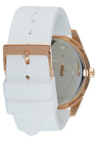 Guess - LADIES TREND - Watch - white - 2