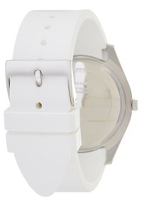 Guess - LADIES TREND - Montre - white - 2