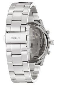 Guess - LADIES - Uhr - silver-coloured - 2