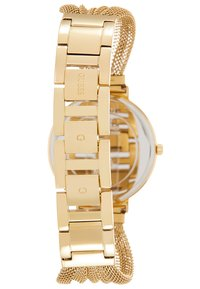 Guess - LADIES  - Zegarek - gold-coloured - 2