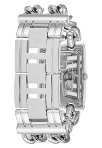 Guess - LADIES TREND - Uhr - silver-coloured - 2
