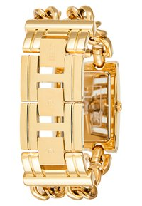 Guess - LADIES TREND - Hodinky - gold-coloured - 2
