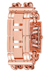 Guess - LADIES TREND - Hodinky - rosegold-coloured - 2