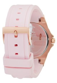 Guess - LADIES SPORT - Watch - pink - 2