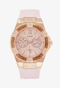 Guess - LADIES SPORT - Watch - pink - 1