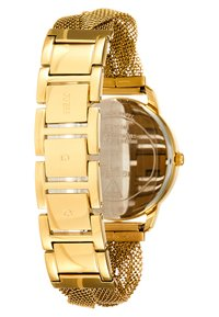 Guess - LADIES TREND - Uhr - gold-coloured - 2