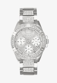 Guess - LADIES SPORT - Montre - silver-coloured - 1