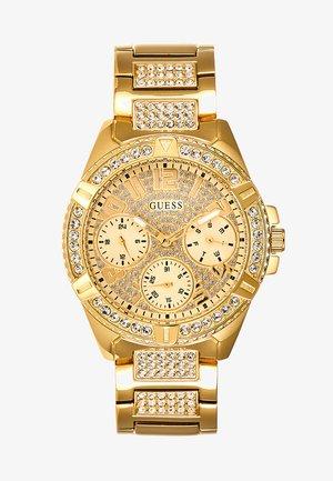 LADIES SPORT - Uhr - gold-coloured