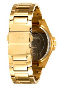 Guess - LADIES SPORT - Ure - gold-coloured - 2