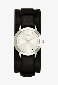 Guess - LADIES TREND - Orologio - black/silver - 1