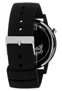 Guess - ORIGINALS - Montre - black - 2