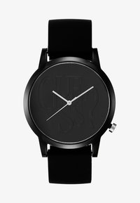 Guess - ORIGINALS - Montre - black - 1
