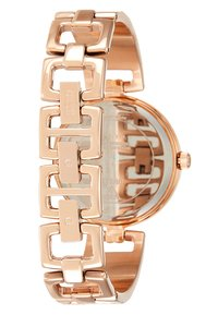 Guess - LADIES - Montre - rose gold-coloured - 2